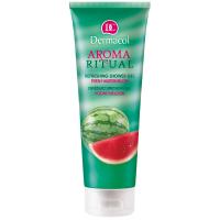DERMACOL Aroma Ritual Sprchový gel Vodní meloun 250 ml