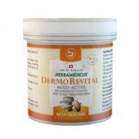 HERBAMEDICUS Dermorevital balzám 250 ml