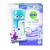 Bezdotykové dávkovače mýdla