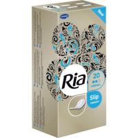 RIA Slip Premium Normal 20 kusů
