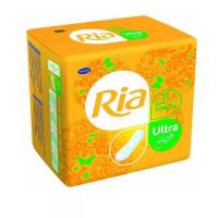 RIA Ultra Normal/11ks