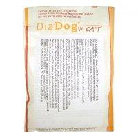 ALVETRA&WERFFT Dia dog & cat 6ks žvýkacích tablet