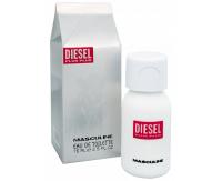 Diesel Plus Plus Masculine Toaletní voda 75ml