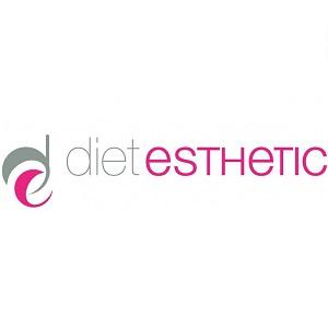 DIETESTHETIC