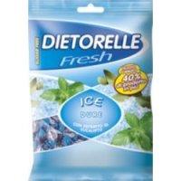 Dietorelle Ice Mint Hard 70g