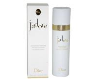 Christian Dior Jadore Deodorant 100ml