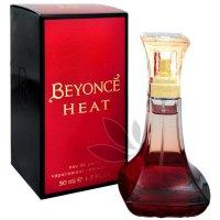 BEYONCE Heat Parfémovaná voda 30 ml