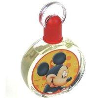 Disney Mickey Mouse Toaletní voda 100ml tester TESTER