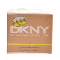 DKNY Be Delicious Parfémovaná voda 100ml