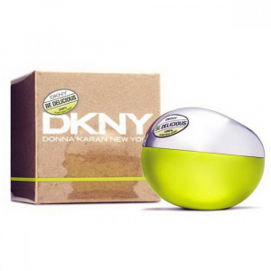 DKNY Be Delicious parfémovaná voda 30 ml