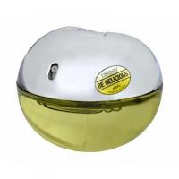DKNY Be Delicious Parfémovaná voda 100ml Tester TESTER