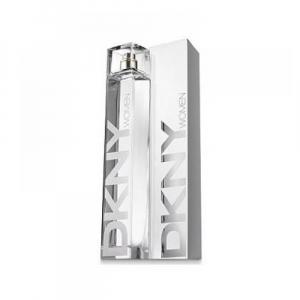 DKNY Women Energizing 2011 – Toaletní voda pro ženy 50 ml
