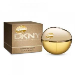 DKNY Golden Delicious Parfémovaná voda 50ml