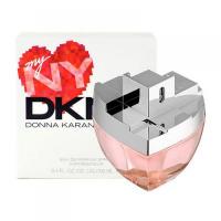 DKNY My NY Parfémovaná voda 100 ml