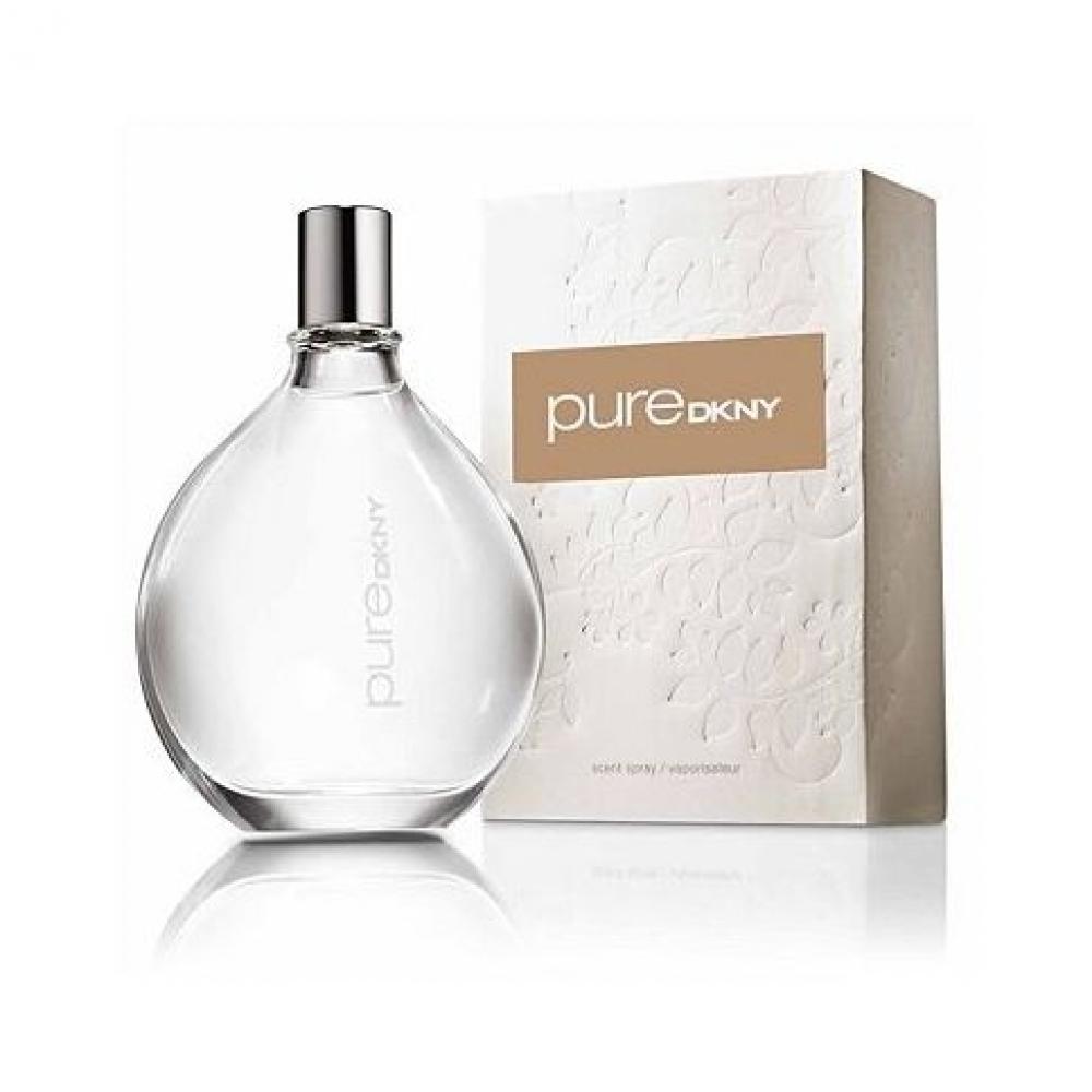 DKNY Pure parfémovaná voda 100 ml tester