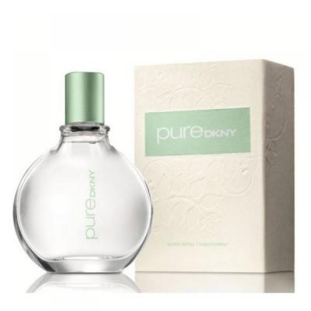 DKNY Pure Verbena Parfémovaná voda 100ml