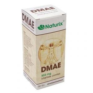 VETRISOL DMAE 503 mg 50 tablet