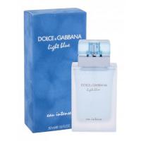 DOLCE& GABBANA Light blue toaletní voda 50 ml