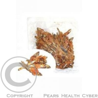 Dried sunfish twinned by chicken 250 g