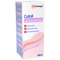 DRKONRAD Cutoil 200 ml