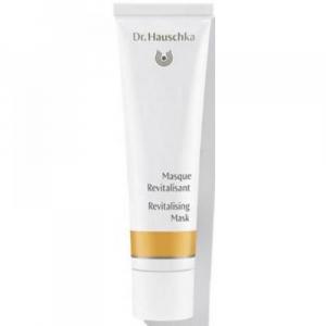 DR. HAUSCHKA Revitalizační maska 30 ml