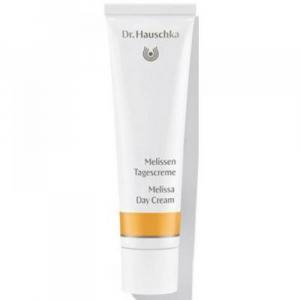 DR. HAUSCHKA Meduňkový denní krém 30 ml