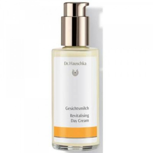DR. HAUSCHKA Revitalising Day Cream 100 ml
