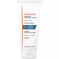 DUCRAY Anaphas+ Posilující a Revitalizující šampon 200 ml