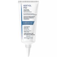 DUCRAY Kertyol P.S.O. Koncentrovaná péče pro lokální použití při psoriáze 100 ml