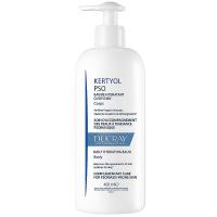 DUCRAY Kertyol P.S.O. Balzám pro každodenní hydrataci při psoriáze 400 ml