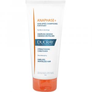 DUCRAY Anaphase+ Posilující kondicionér 200 ml