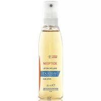 DUCRAY Neoptide Roztok při vypadávání vlasů pro ženy 3x 30 ml