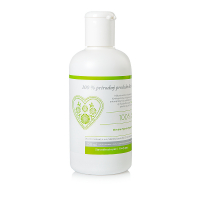 DULCIA Natural Mátová voda BIO 250 ml