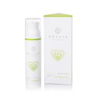 DULCIA Natural Energizující denní sérum 30 ml