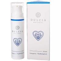DULCIA Hydratační sérum kolagen 30 ml