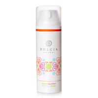 DULCIA Natural Balzám na citlivou pokožku dětský 150 ml