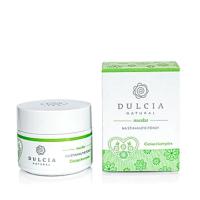 DULCIA Natural Maska na stažení pórů  čistící komplex 100 g