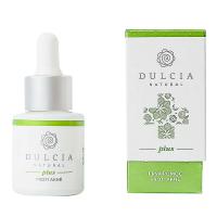 DULCIA Plus První pomoc Akné 20 ml