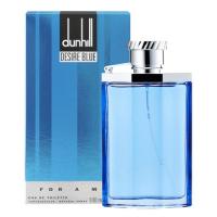 Dunhill Desire Blue Toaletní voda 100ml