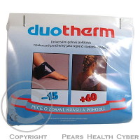DUOTHERM-obklad tepl.+chlad.110x300mm