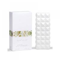 Dupont Blanc Parfémovaná voda 100ml