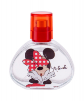 EP LINE Minnie Mouse Toaletní voda 30 ml