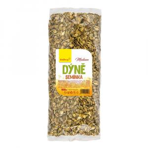 WOLFBERRY Dýňové semínko 1 kg