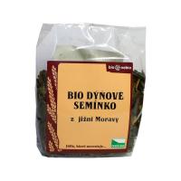 Dýňové semínko 200g-BIO
