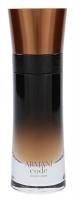 GIORGIO ARMANI Code Profumo Parfémovaná voda 60 ml