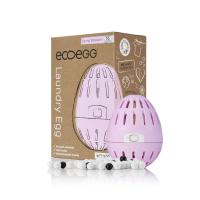 ECOEGG Vajíčko na praní 70 praní vůně Jarních květů