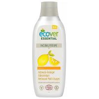 ECOVER Univerzální čistič Citron 1 l