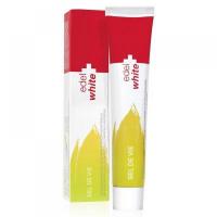 EDEL+WHITE Zubní pasta Sel de Vie 75 ml