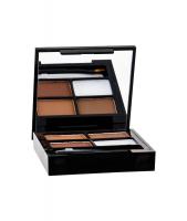 GABRIELLA SALVETE Eyebrow Palette set a paletka na obočí 5,2 g