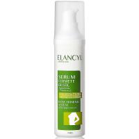 ELANCYL Zpevňující a vyhlazující gel na prsa 50 ml
